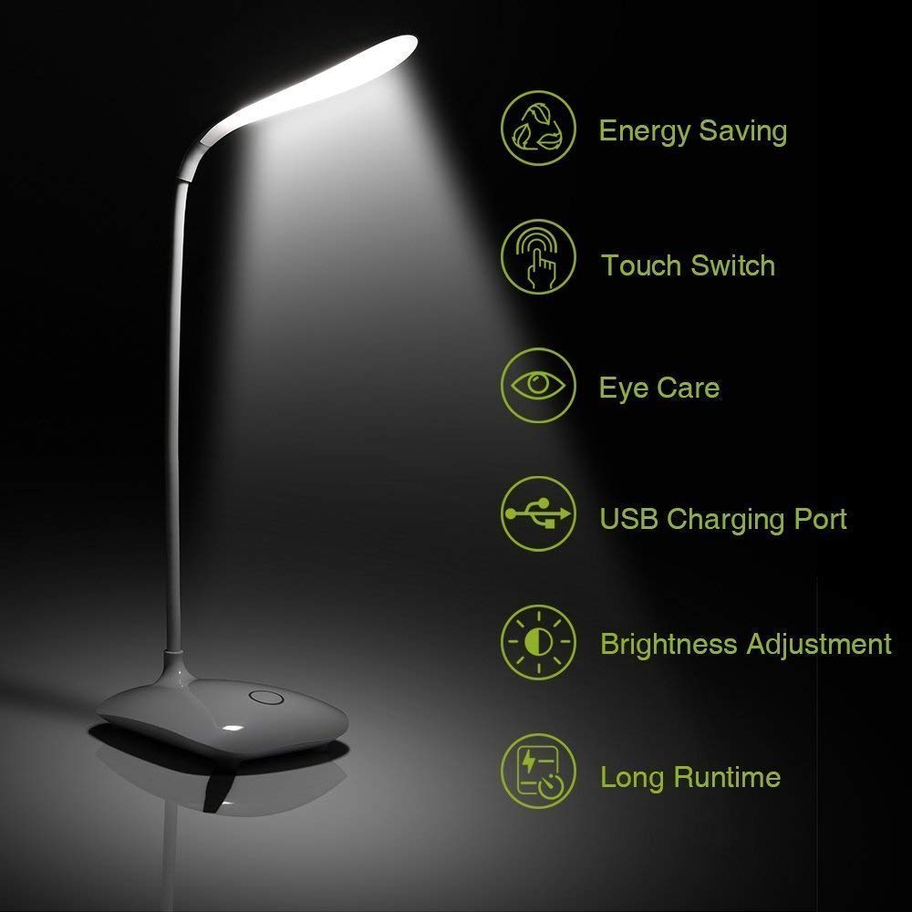 RYLAN-Rechargeable-LED-Touch-OnOff-Switch-Desk-Lamp-Children-Eye-Protection-Student-Study