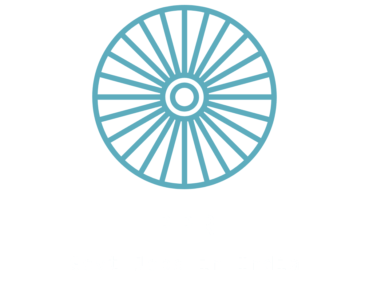 Latest Police Jobs & Indian Army Jobs in India